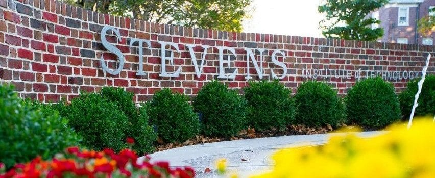 Stevens Institute of Technology Selects OculusIT for Managed Security Services