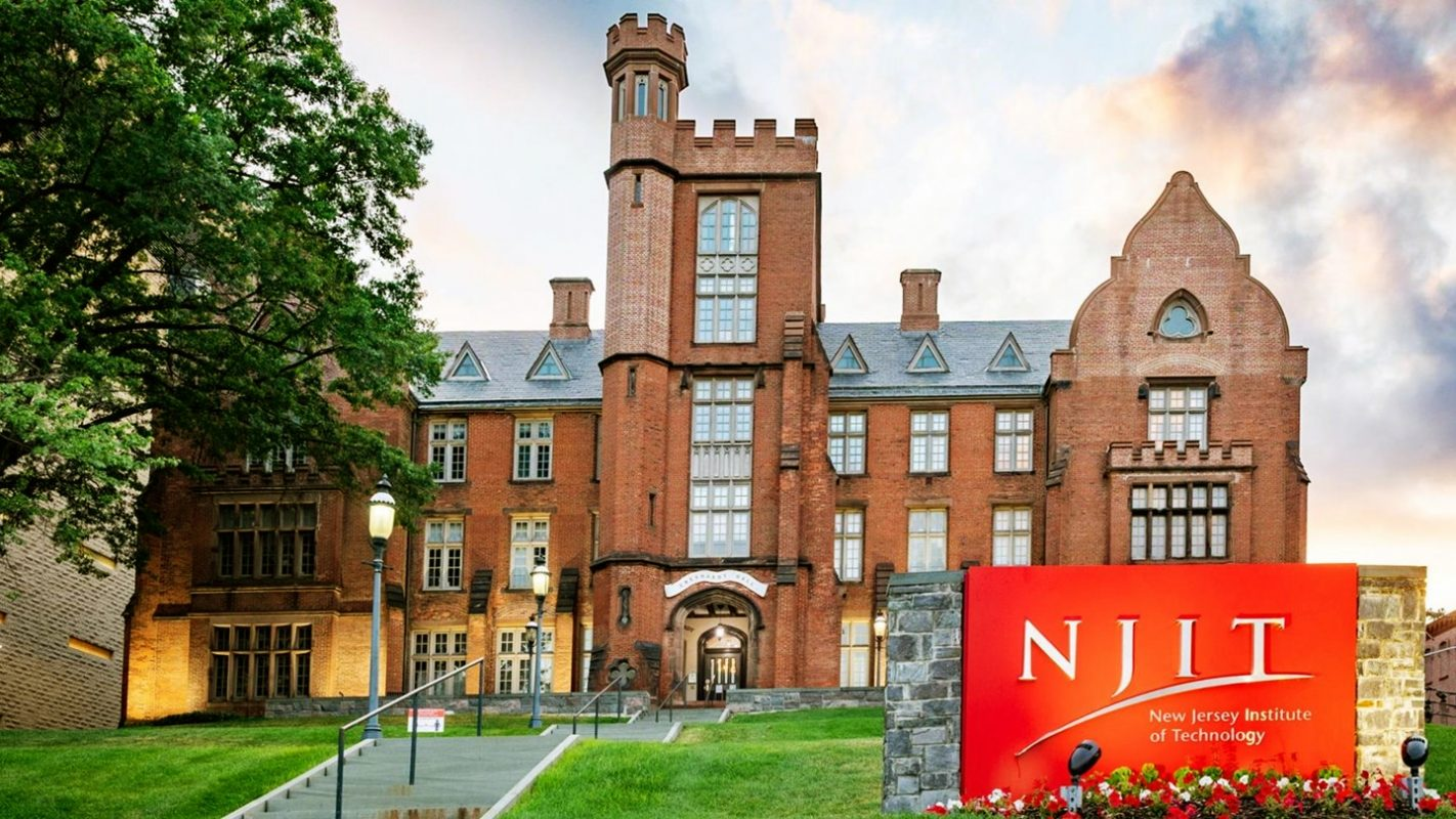 New Jersey Institute of Technology Selects OculusIT for Banner® DBA Services